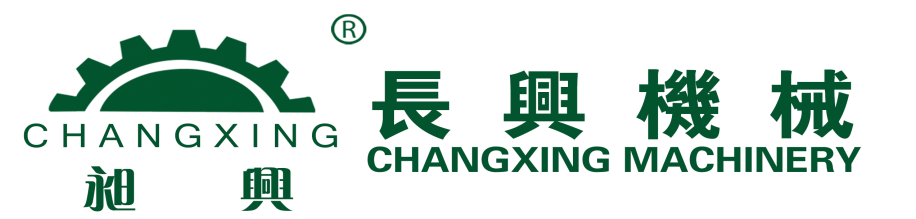 Changxing plywood Machinery
