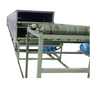 High Standard Core Veneer Dryer for Plywood Machine
