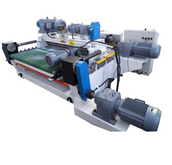Recon veneer production line machine used hot sale veneer slicer machine for sale