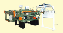 New Brand Plywood Making Machine Core Veneer Composer And Jointing Machine